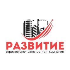 ООО Вывоз снега СПб